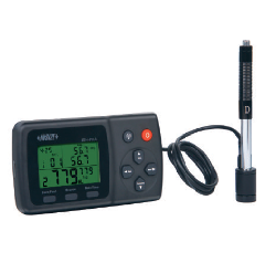 PORTABLE HARDNESS TESTER CODE ISH-PHA*